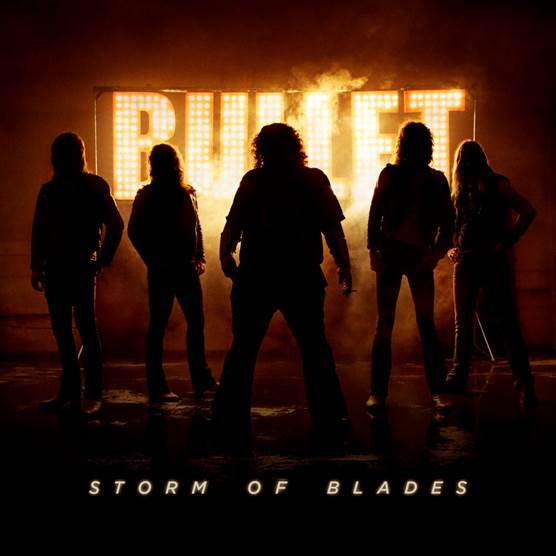 1bullet-storm-of-blades