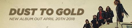 2018-banner-new1