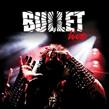 2019-Bullet-live-digitalfrontcoverRGB
