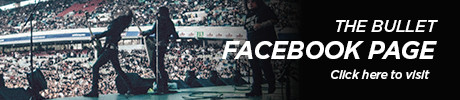 2019-banner-fb