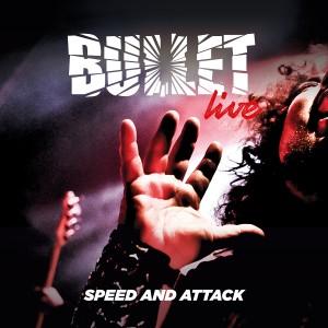 Bullet_SpeedAndAttack_1500px