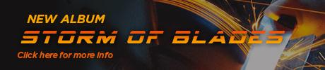 banner-newalbumSOB3