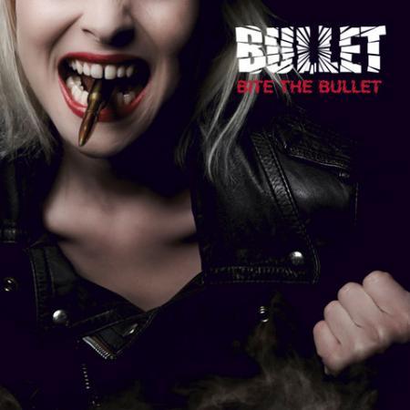 bulletcd3